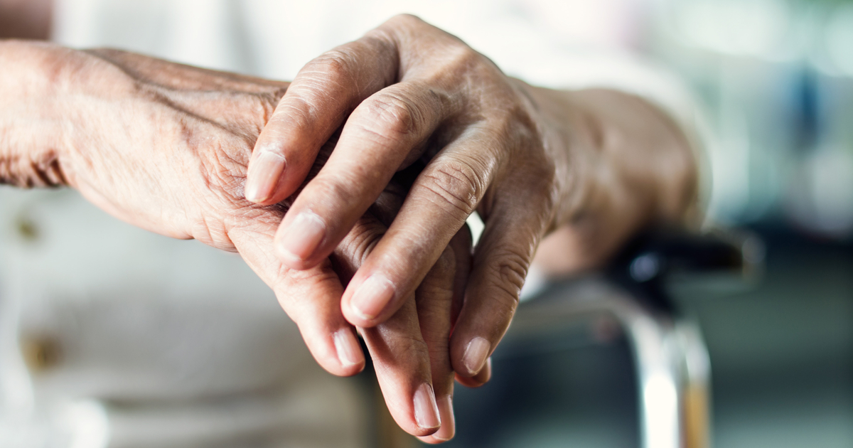 5 Things You May Not Know About Parkinson's Disease
