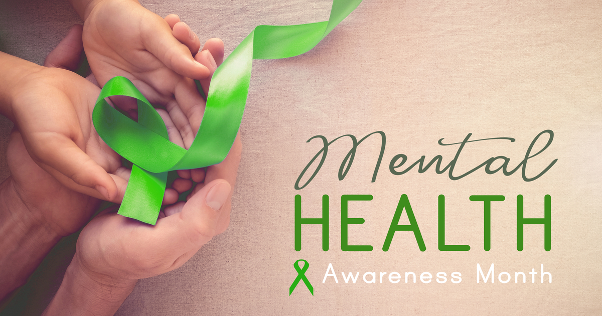 4 Ways Caregivers Can Keep Their Mental Health in Check