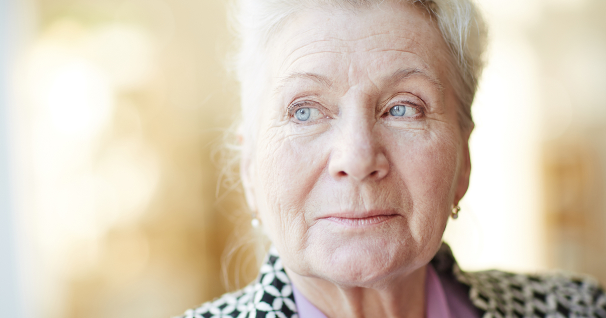 How to Protect an Aging Parent from Elder Abuse