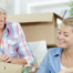 Should My Aging Parent Move in with Me?