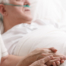 Tips for Caring for an Ill Spouse